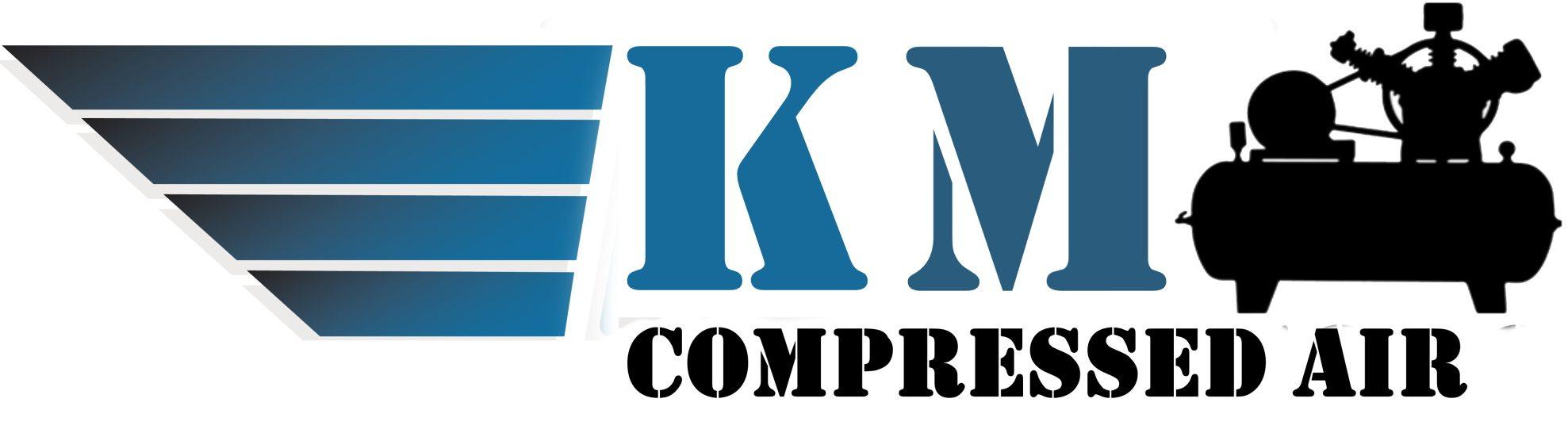 KM Compressed Air